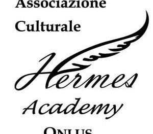Hermes Academy Onlus festeggia i suoi primi otto anni di vita