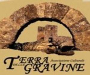 Visita alla Gravina Petruscio nel territorio di Mottola