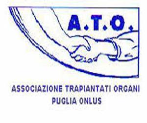 8° Raduno ATO Puglia onlus