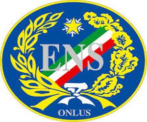 Sentire con gli occhi – Progetto ENS 2013