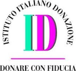 Donazioni: nonostante la crisi gli italiani sempre generosi