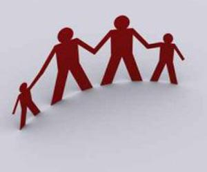 Prossima la scadenza dell'Avviso Regionale affidamento familiare