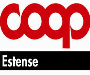Coop Estense: le politiche in ambito sociale e commerciale