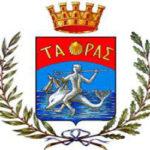 """Approvato dal Consiglio Comunale di Taranto il nuovo """"Regolamento Comunale per l'erogazione di contributi, partecipazioni e patrocini ad attività, eventi ed iniziative di soggetti operanti sul territorio"""""""