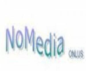 Le domeniche in masseria dell'Associazione Nomedia