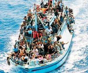 X Convegno Migrantes
