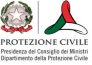 Contributi del Dipartimento per la Protezione Civile