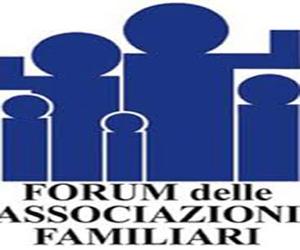 """""""Famiglia: bene comune della città"""" – Convegno a Taranto"""