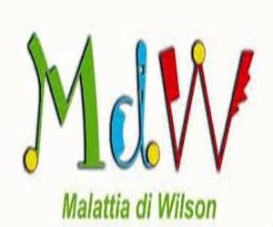 3° Incontro Nazionale Malattia di Wilson