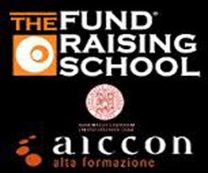 Le proposte formative della Fund Raising School per il 2014