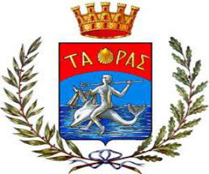 Proposte di supporto all'Ufficio di piano dell'ambito territoriale di Taranto