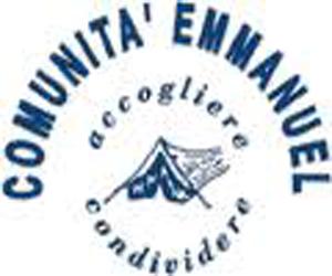 La Comunità Emmanuel festeggia l'anniversario della sua fondazione