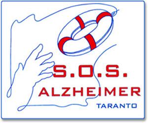 S.O.S. Alzheimer – da oggi anche CAF