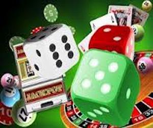 Gioco d'azzardo, approvata la legge regionale