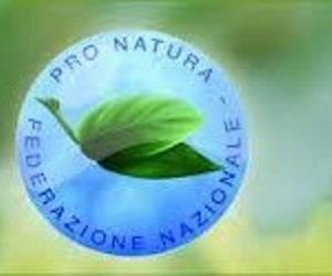Corsi di Pro Natura per proteggere l'ambiente