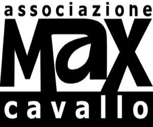 Premio Max Cavallo 2013 – presentazione nuovo Bando
