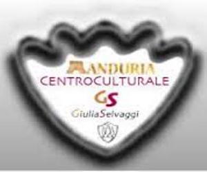 """8^ edizione del Concorso nazionale di scrittura creativa"""" – Antonio Bruni – Un cuore giovane 2015"""