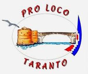 Visita guidata con la Pro Loco di Taranto