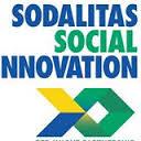 Sodalitas Social Innovation 6^ Edizione