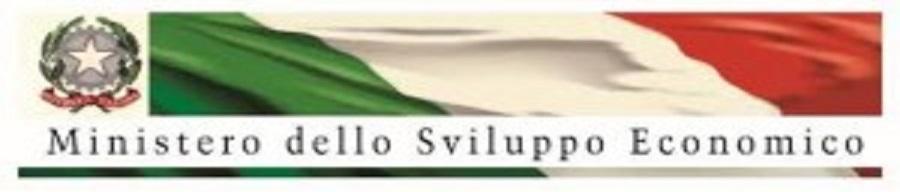 Risoluzione ministeriale su Onlus e attività commerciali