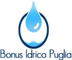 """""""Bonus idrico"""" per i cittadini disagiati"""