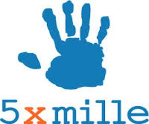Al via l'iscrizione al 5 per mille 2015 per gli enti di volontariato