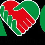 Associazione Volontari Ospedalieri – A.V.O. Taranto