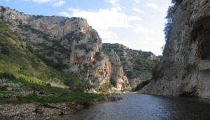 Castellaneta-GravinaGrande