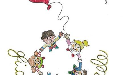 Nella giornata mondiale della consapevolezza sull'autismo, Taranto si tinge di blu