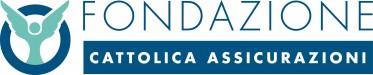 Bando delle Idee 2014:  Intraprendere nel sociale