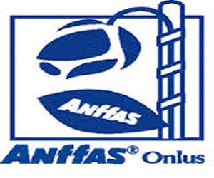 Le iniziative dell'Anffas di Sava