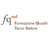 """FQTS 2014 – Seminario su """"Programmazione dei fondi strutturali"""""""