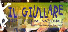 Festival Il Giullare 2014