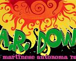 Associazione Martinese Autonoma Ragazzi Down – Amar Down