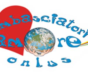 Premio Ambasciatori d'Amore 2015 VII edizione – PROROGATO IL TERMINE