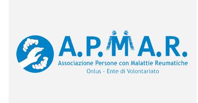 Oggi a Martina Franca screening e capillaroscopie gratuite per la diagnosi precoce della sclerodermia