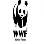 WWF  Trulli e Gravine Martina Franca