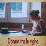 Donne tra le righe