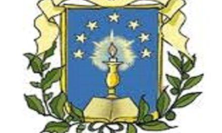 Chiesa Evangelica Valdese – accesso ai fondi Otto per Mille per le Associazioni ed Organizzazioni non governative