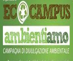 EcoCampus Estivo