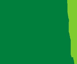 SOLIDARIETA' ANCHE IN VACANZA con Mani Tese