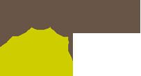 Bando Associazione italiana imprenditori per un'economia di comunione 2014