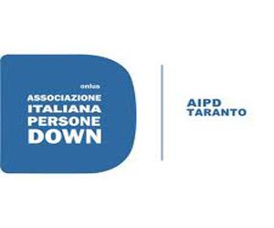 """""""Down Tour 2019"""", anche a Taranto i festeggiamenti per i 40 anni di A.I.P.D."""