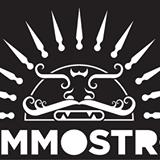 ammostro - logo 2