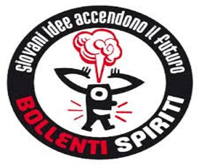 """""""Ammostro"""", il progetto della Scuola di Bollenti Spiriti"""