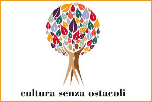 Persone con disabilità e cultura: una consultazione pubblica su come garantire la fruizione del patrimonio culturale