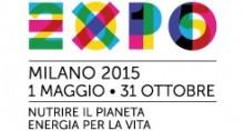 Programma Volontari per Expo