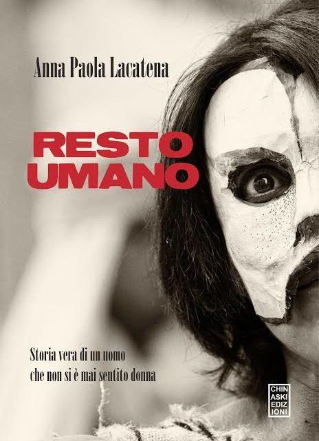 """""""Resto Umano"""" approda a Ginosa Marina"""