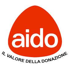 E' Rocco Monaco il nuovo presidente dell' AIDO di Martina Franca