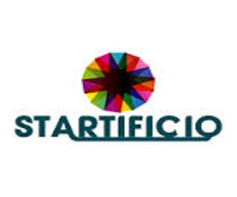 "A Taranto ""Startificio Summer School"""
